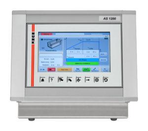 AS1200